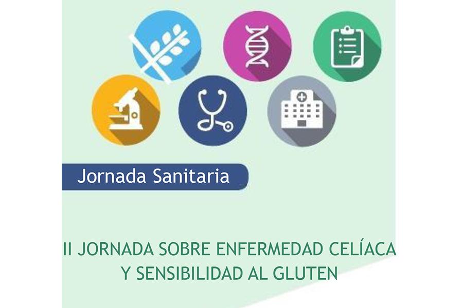 Celiaca y al enfermedad sensibilidad no celiaca gluten